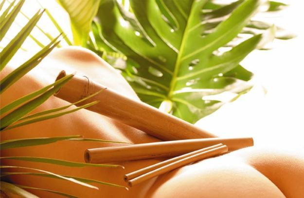 kreolskij-massazh-bambukovymi-palochkami_2