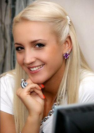 Olga_Buzova