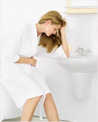 boli-pri-menstruaczii_0
