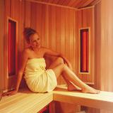 infrakrasnaya-sauna_1