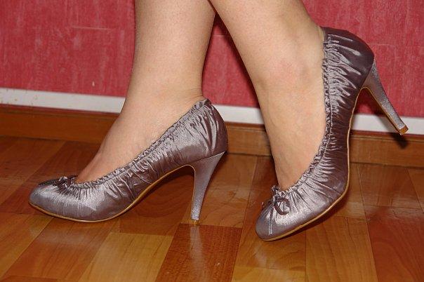 kak-podobrat-obuv-letom