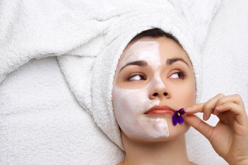 kosmetologiya-