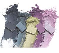 mineralnaya-dekorativnaya-kosmetika_2