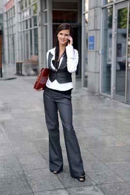 moda-ulic