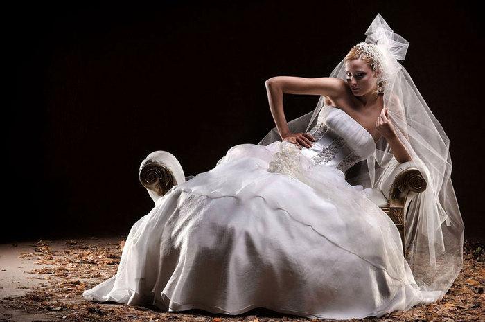 modeli-svadebnyx-platev