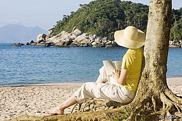 экономичный отпуск