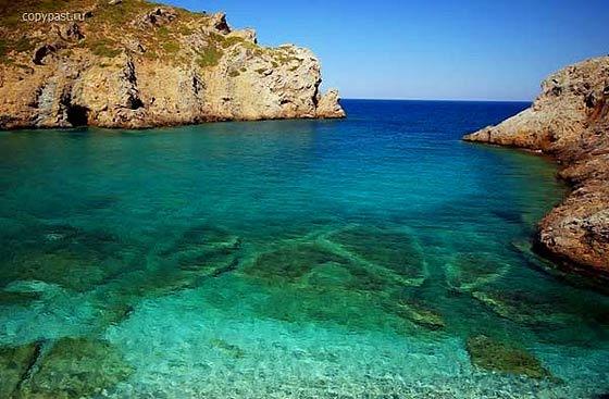 otdyh_v_grecii
