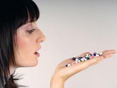 protivozachatochnye-tabletki_0