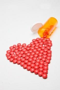 protivozachatochnye-tabletki_2