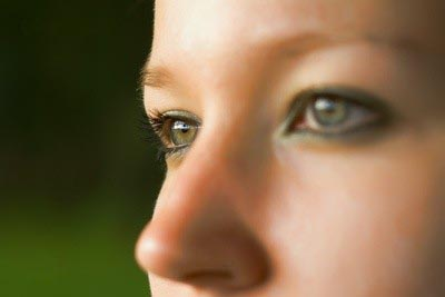 ринопластика-операция по выравниванию носа