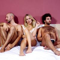 seks-vtroem_2