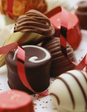 shokolad_5