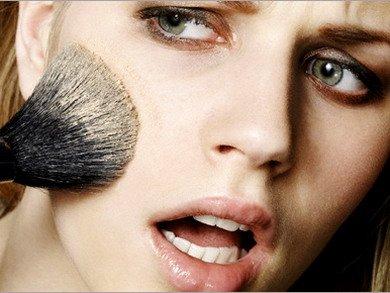 sostav-kosmetiki