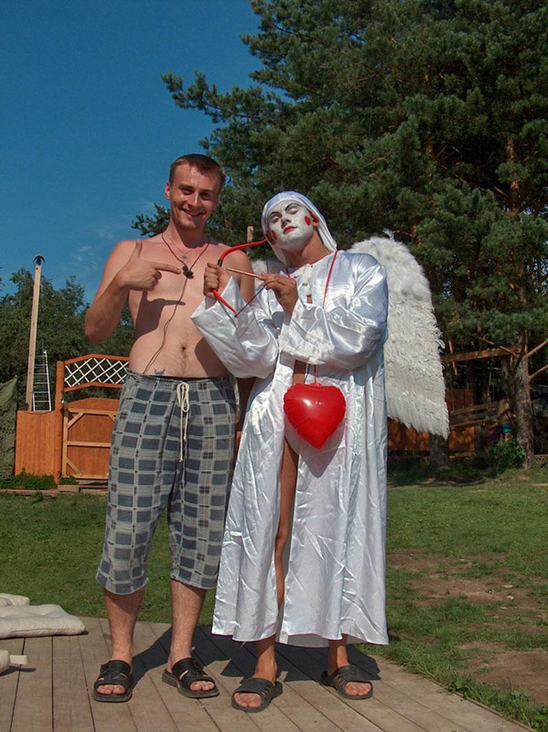 stepan-menshikov-2