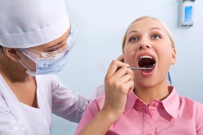 лечение кариеса, профилактика, гигиена