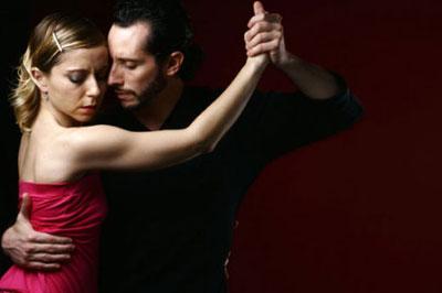 strastnye-tanczy