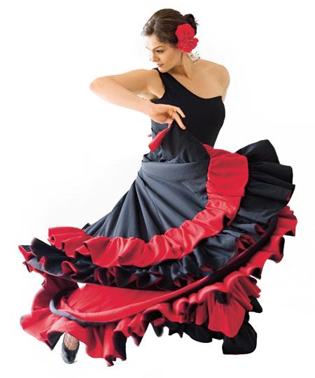 strastnye-tanczy_0