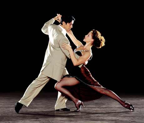 strastnye-tanczy_1