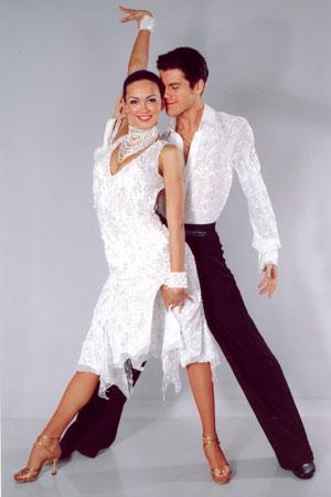 strastnye-tanczy_2