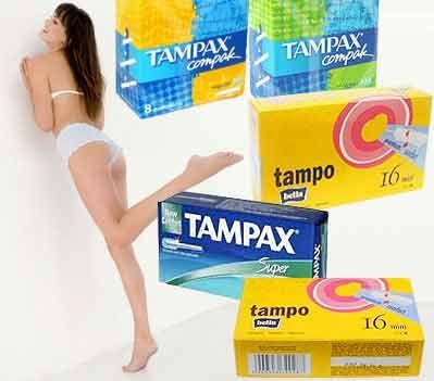 tampony_raznye