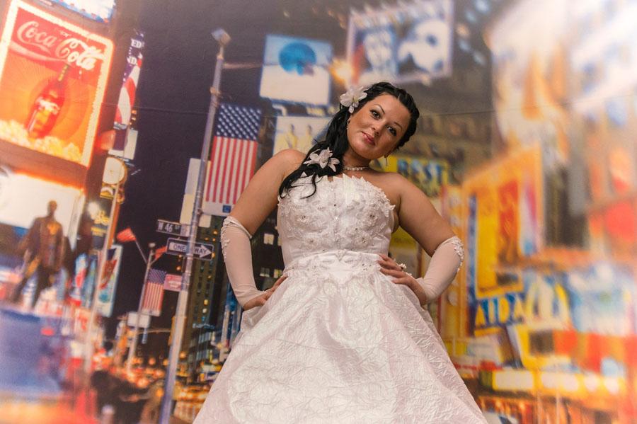 Вы просматриваете изображения у материала: Страна Невест 2012 в Сыктывкаре | Фотограф Александр | Фотоотчет № 1