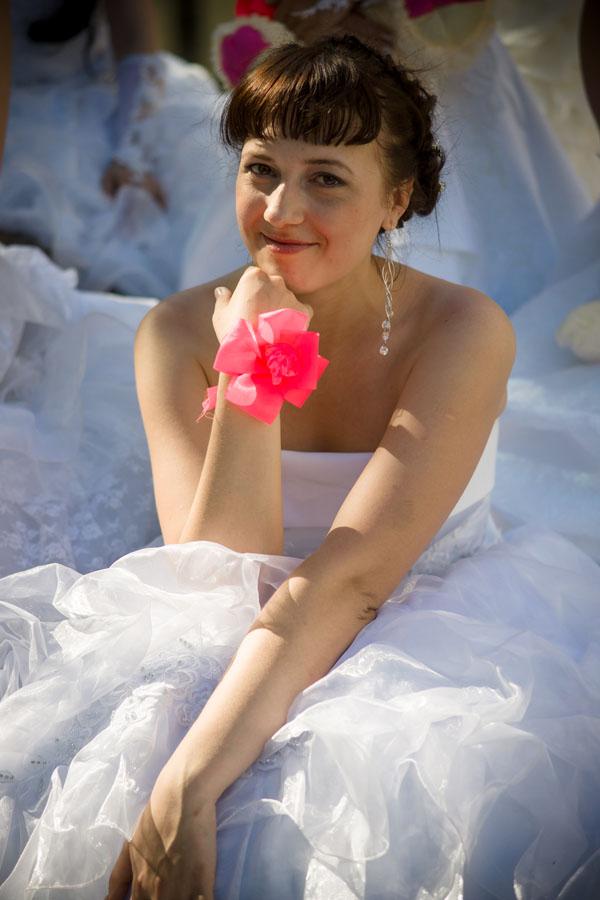 Вы просматриваете изображения у материала:  Страна Невест 2012 в Сыктывкаре | Фотограф Александр | Фотоотчет № 2