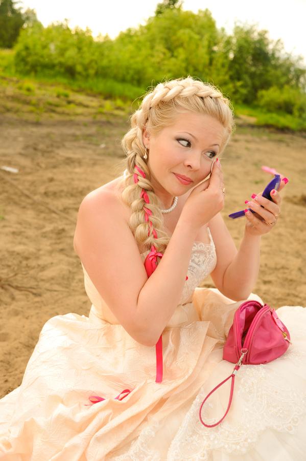 Вы просматриваете изображения у материала: Страна Невест 2012 в Сыктывкаре | Фотограф Юхан Адамсон