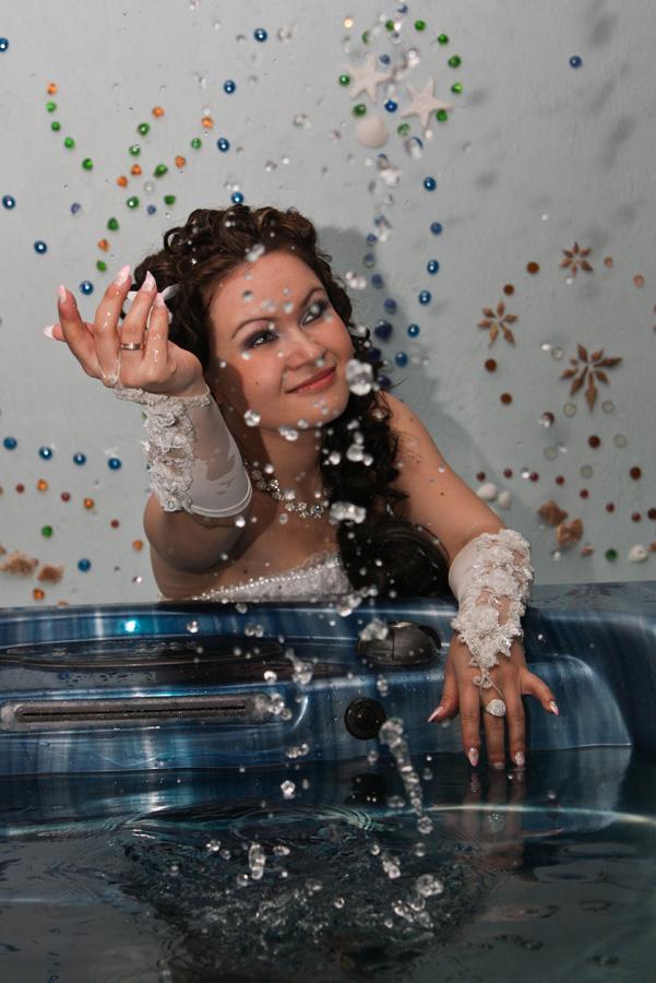 Вы просматриваете изображения у материала: Страна Невест 2012 в Сыктывкаре | Фотограф Михаил Кузьмин | Фотоотчет №2