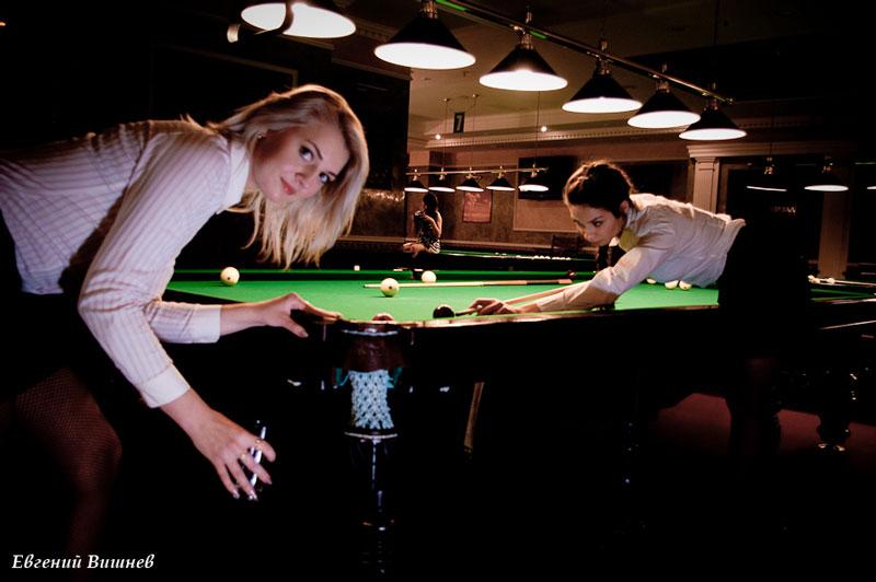 Вы просматриваете изображения у материала: Фотосет Pool Party - Фотоотчет № 1