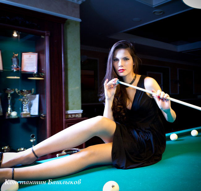 Вы просматриваете изображения у материала: Фотосет Pool Party - Фотоотчет № 2
