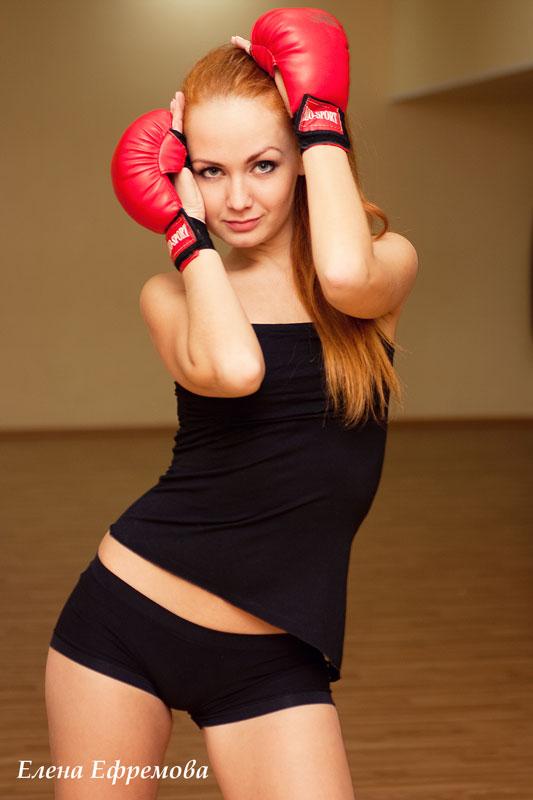 Вы просматриваете изображения у материала: Фотосет Spicy Fitness - Фотоотчет № 2
