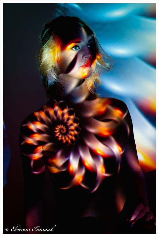 Вы просматриваете изображения у материала: Фотосет Sensual | Фотограф Евгений Вишнев