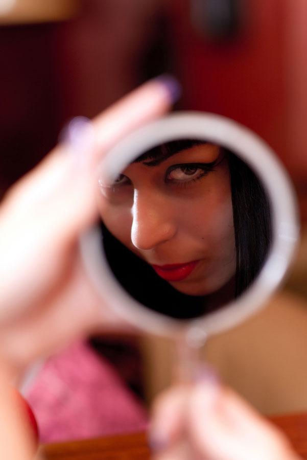Вы просматриваете изображения у материала: Фотосет Карнавал | Фотограф Яков Балашов