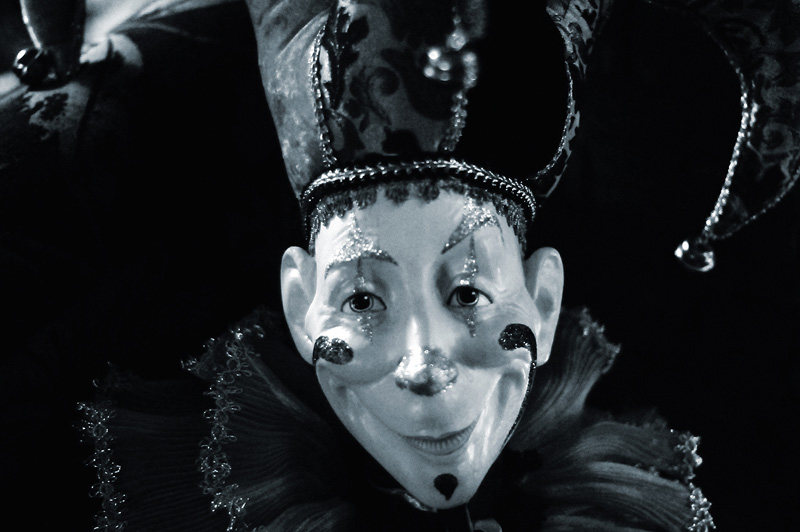 Вы просматриваете изображения у материала: Фотосет Карнавал | Фотограф Андрей Ретанов