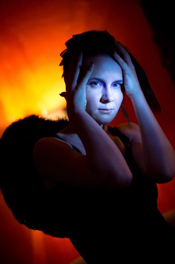 Вы просматриваете изображения у материала:  Фотосет Карнавал | Фотограф Лидия Шуктомова