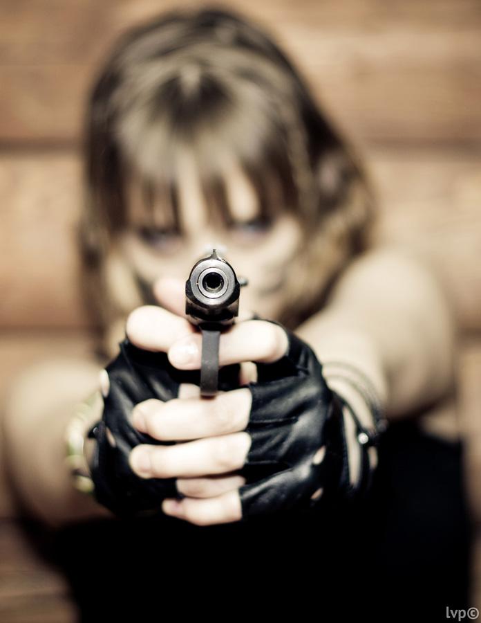 Вы просматриваете изображения у материала: Фотосет Милитари | Фотограф Валерий Лубягин