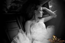 Страна Невест 2012 в Сыктывкаре | Фотограф Андрей Ретанов