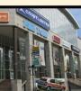 Аврора, торговый центр