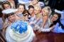 Страна Невест 2012 в Сыктывкаре | Фотограф Виталий Булатов