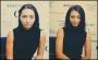 Объем волос надолго! Новая процедура в Сыктывкаре - Буст Ап! ОБУЧЕНИЕ!