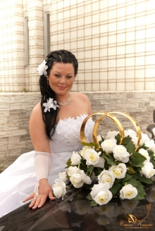 Страна Невест 2012 в Сыктывкаре | Фотограф Юхан Адамсон