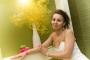 Страна Невест 2012 в Сыктывкаре | Фотограф Александр | Фотоотчет № 2