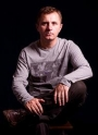 Александр Галуцкий, фотограф