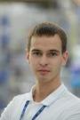 Алексей Сидоров, фотограф