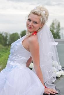 Страна Невест 2012 в Сыктывкаре | Фотограф Михаил Кузьмин | Фотоотчет №2