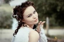 Страна Невест 2012 в Сыктывкаре | Фотограф Никита Корец