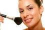 Отчет с мастер-класса - макияж Смоки Айз