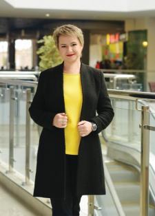 Natalia-Svetlova