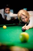 Анастасия Коданева,Екатерина Бойчук